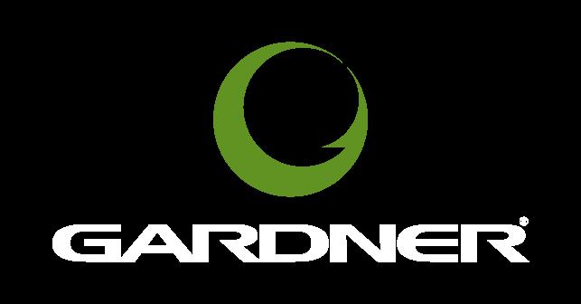 Gardner háčiky