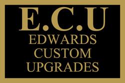 E.C.U