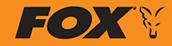 Fox náväzce