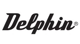 Bižutéria Delphin