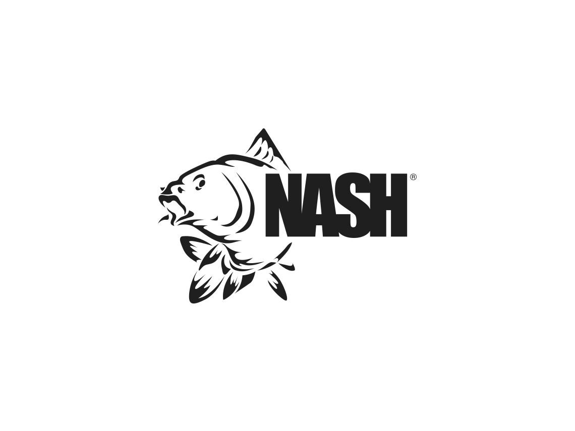 Bižutéria Nash