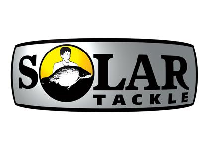 Bižutéria Solar