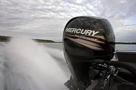 Motory a Elektromotory
