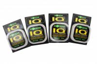 Jemný fluorokarbon - Korda IQ2 FLUOROCARBON
