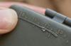 Zásobník na náväzce - Korda Mini Rigsafe