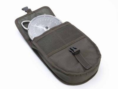 Obal na váhu - AVID CARP Scales Pouch