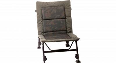 Horgász szék - Nash Indulgence Ultra-Lite
