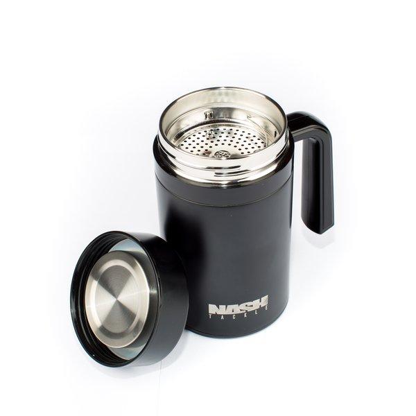 Thermo pohár - Nash thermal mug
