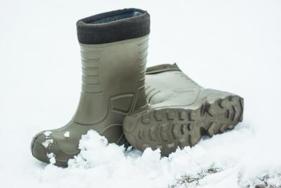 Gumicsizsma Lemigo Yukon -30 °C