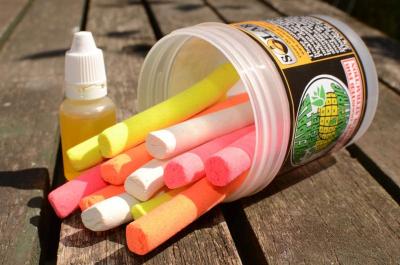 Plávajúca Tyčinka - Solar pop up Sticks
