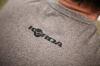 Tričko KORDA Carp In Hand T-Shirt
