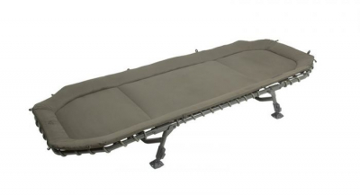 Lahké lehátko - NASH SCOPE AIR LITE BED