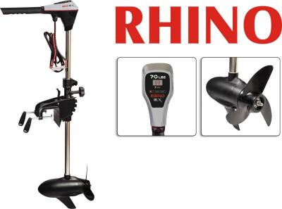 Elektromotor - RHINO BLX 70lb
