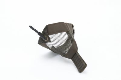 Náhradný košík na prak - Avid carp Multi Pouch