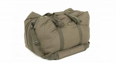 Taška - Nash Kit Bag