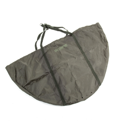 Vážiaca taška - Scope Black Ops Weigh Sling