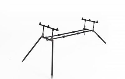 Stojan rod-pod - Nash Globetrotter 3 Pod
