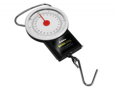 Mechanická váha - Delphin BASIC