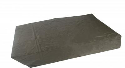 Podlaha - Titan Hide Groundsheet