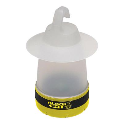 Lampa - Black Cat Outdoor Lamp