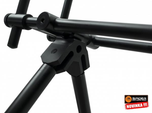 Stojan na udice - Esox Spider RodPod