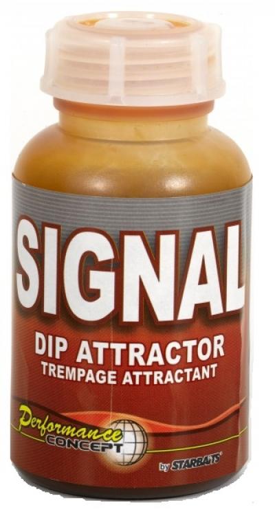 DIP Starbaits - SIGNAL 200ml