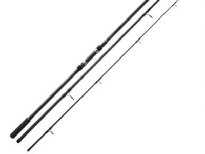 Okuma Avenger 12ft - 3.5lb 3part