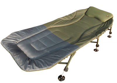 Lehátko - Carp Spirit In Line Bed Chair