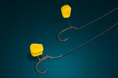 Pomaly potápavá kukurica - KORDA Slow Sinking Corn