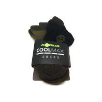 Ponožky KORDA Coolmax socks