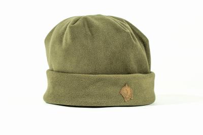 Čiapka zimná NASH ZT winter hat