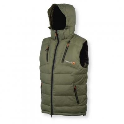 Mellény - PROLOGIC Thermo Carp Vest