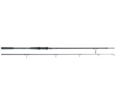 Prút - Prologic C.O.M Raw Carp Rod 9FT - 2,5LB