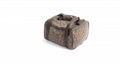Hálós bojli táska - Nash Airflow Boilie Bag