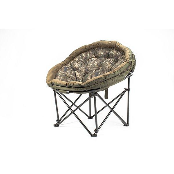 Kreslo - Nash Indulgence Moon Chair