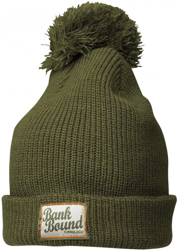Čiapka - Prologic Bank Bound Winter Hat
