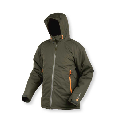 Bunda - Prologic LitePro Thermo Jacket