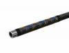Sumcový prút - Delphin HAZARD 285cm/500g