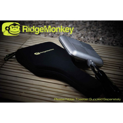 Pevný obal na Toaster RidgeMonkey Standard