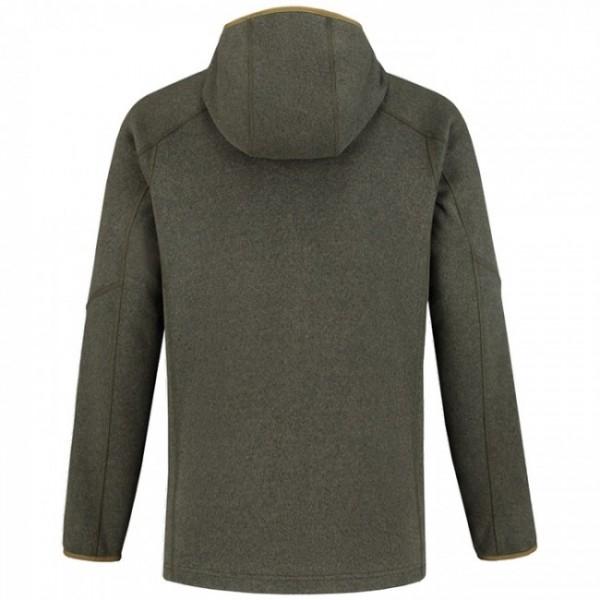 Mikina KORDA Kore Polar Fleece Jacket