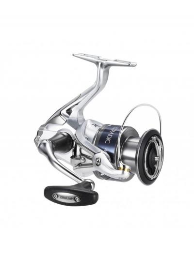 Orsó - Shimano stradic 4000 XG