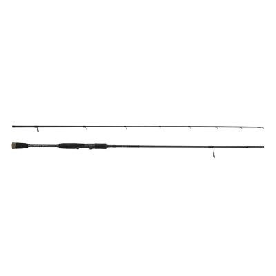 Prívlačový prút - Savage Gear XLNT3  7'  213cm/5 - 18g - 2sec