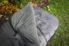 Spacáky - AVID CARP THERMAFAST 4 SLEEPING BAGS