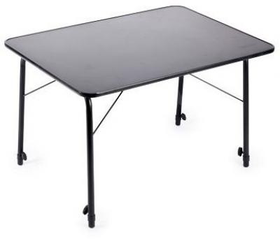 Stolík - NASH Bank Life Table - small