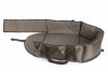 Podložka pod ryby - Avid Carp COMPACT CARP CRADLES - XL