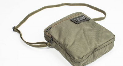 Taška na rameno - Nash Security Pouch