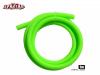 Gumová hadička - Esox Spartan UNI Rubber Tube