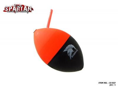 Plavák - Esox Spartan Catfish Float 150 g
