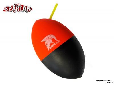 Plavák - Esox Spartan Catfish Float 300 g