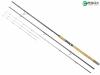 Feedrový prút - Esox Raptor Feeder 330/150g